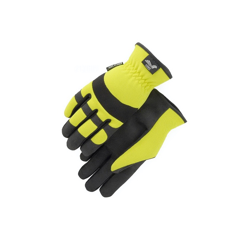 Majestic Hawk Glove Northstar Safety